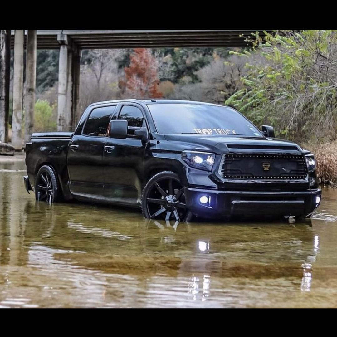 Pin by Cody Jo Olson on Toyota Tundras & Sequoia Toyota