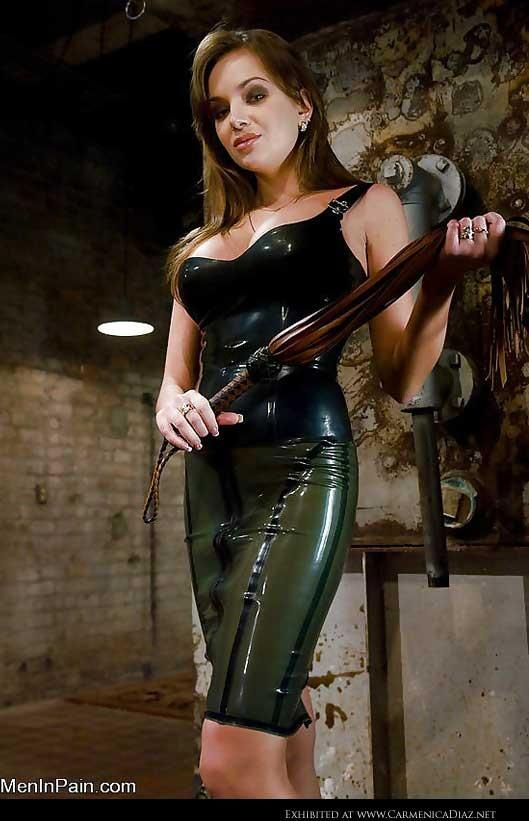 Pin By Ed On Nika Noire Pinterest Latex Role Play And