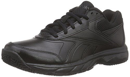 Reebok Work n Cushion 2.0 Damen Laufschuhe - http://on-line-