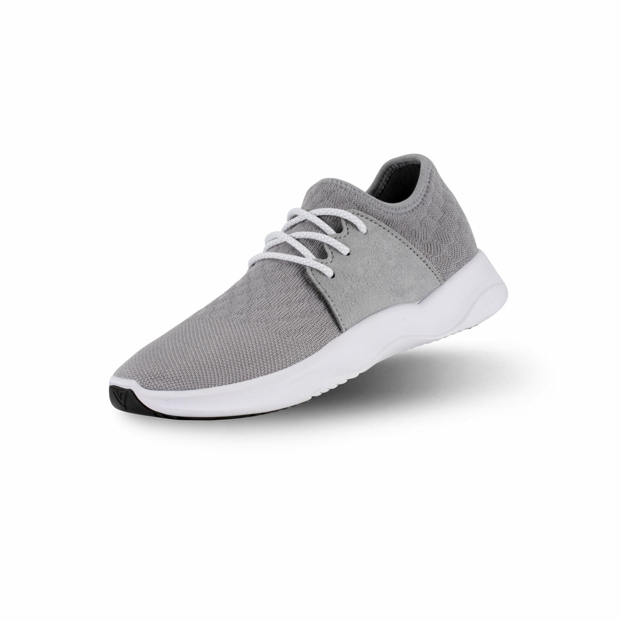 Everyday shoes, Waterproof shoes, Vegan