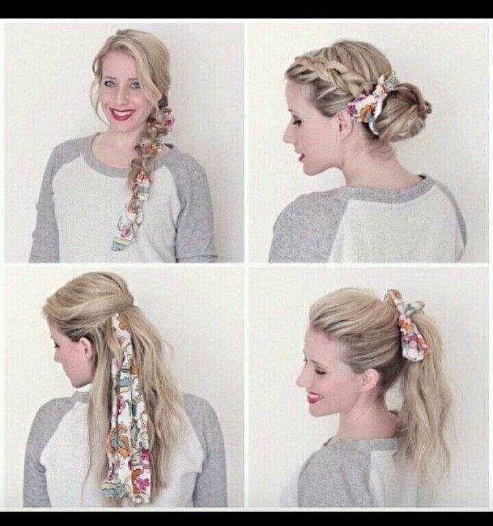 Pin By Anastasiia On Hairstyle Pinterest