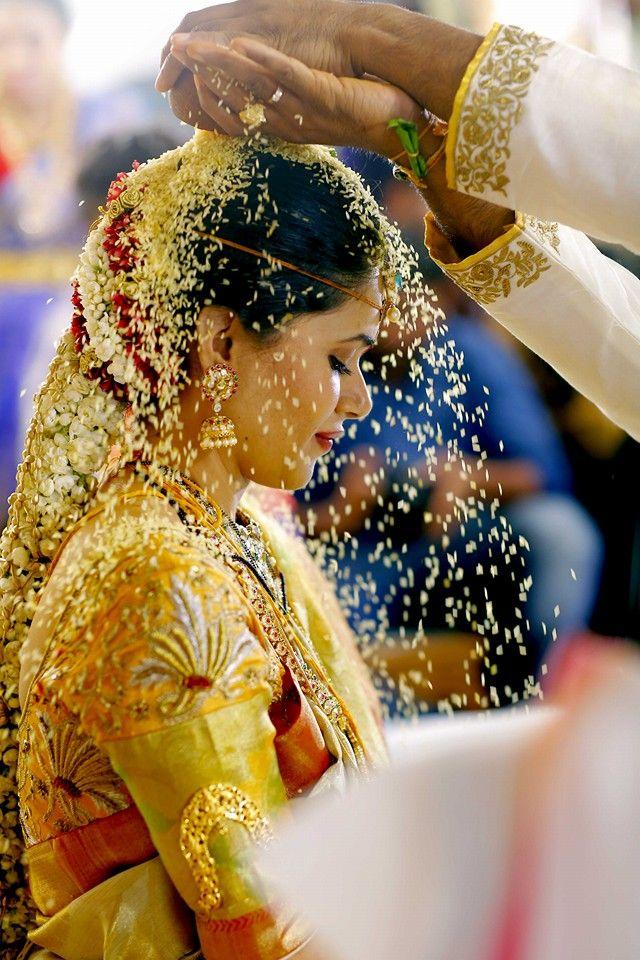 Talambralu - The Ritual Of Happiness in 2019   wedding   Wedding