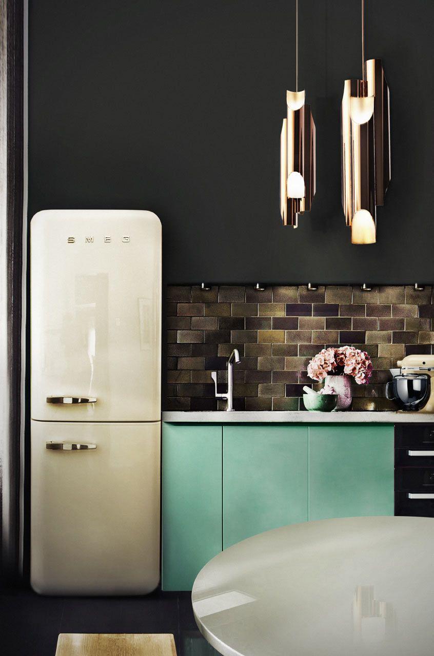 http://design-milk.com/10-modern-rooms-pastel-accents/roundup-pastel-room-8-galliano-suspension/