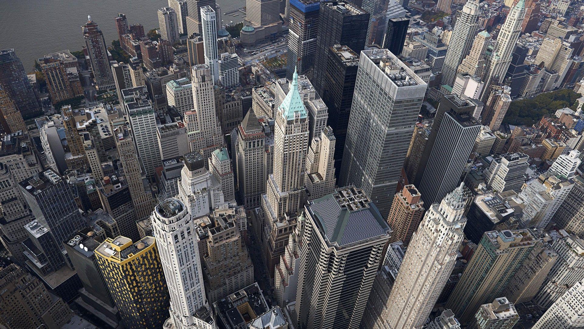 cityscapesnewyorkcityaerialview.jpg (1920×1080) D