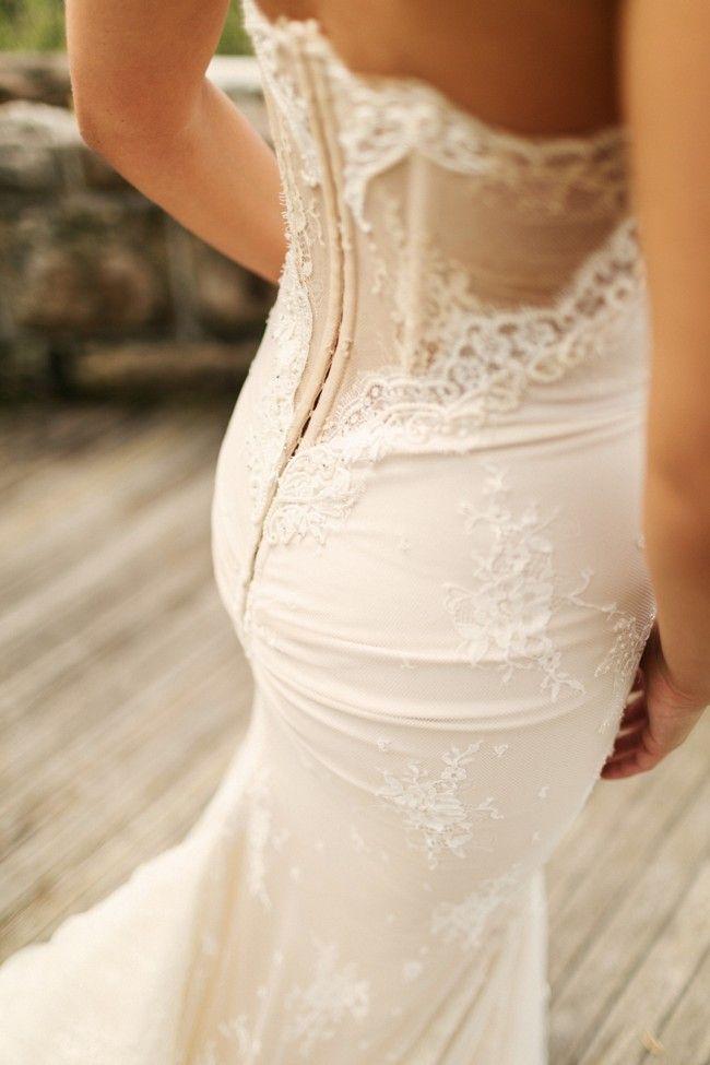 Inbal Dror BR-13-23 Wedding Dress | my wedding ideas to be mrs botha ...