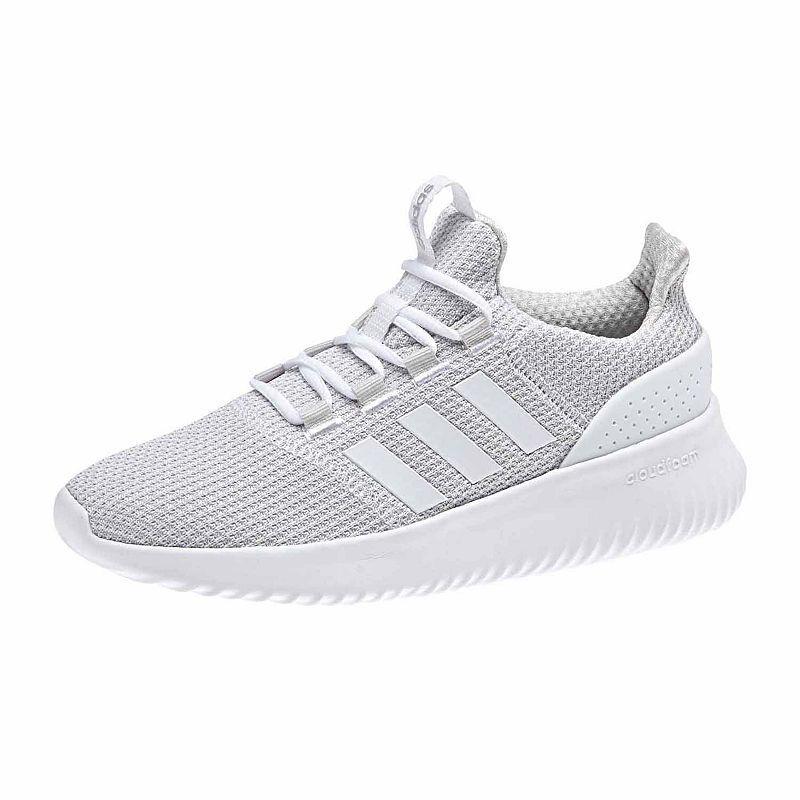 Adidas Cloudfoam Ultimate Womens