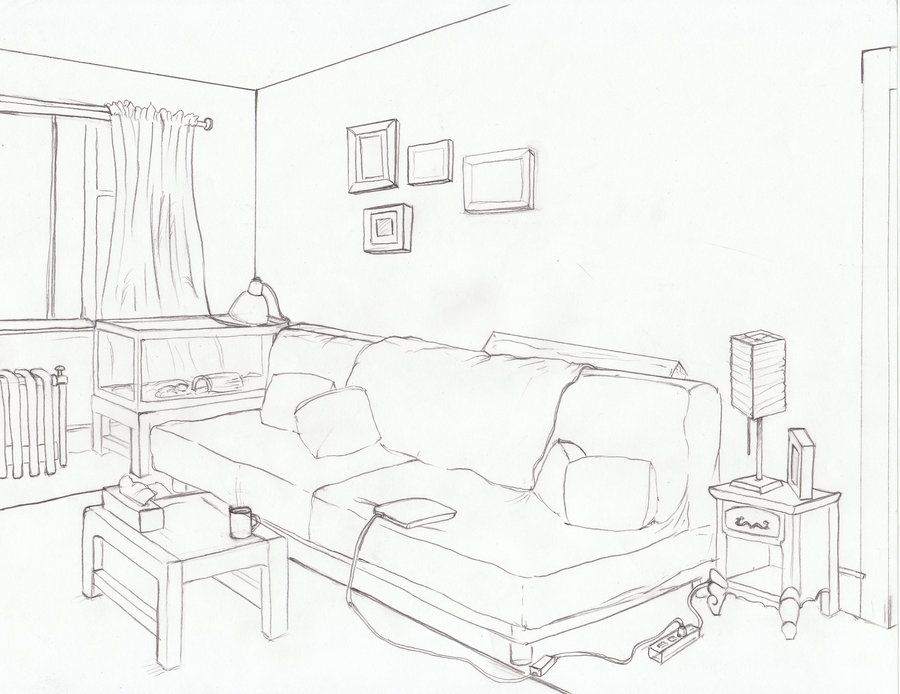 Living Room Layout By Ayami Livingroom Layout Room Layout