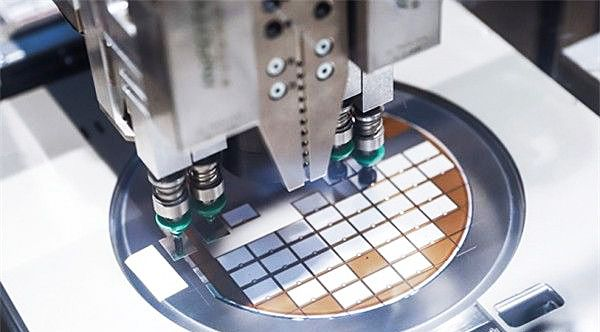 Pin by China Sipotek on Sipotek Automated Optical Inspection