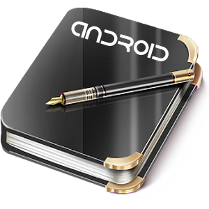 We use our smartphones in many ways to simplify our daily life, many users are not aware that we can use our android smartphone/Tablet as a Diary. Smartphone is ideal for keeping a diary, as it ....