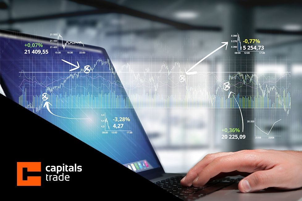 Why Trade With Capitalstrade A Key Aspect To Trade Successfully