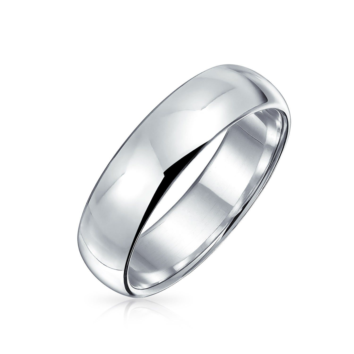 Mens Sterling Silver Wedding Ring In 2020 Silver Wedding Bands Sterling Silver Wedding Band Mens Wedding Bands