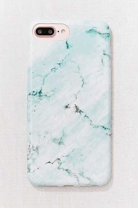 coque iphone 8 mint
