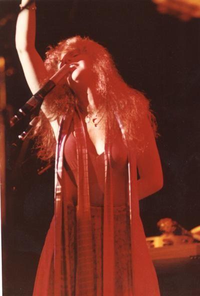 Tumblr Lnh9z1oc3x1qj8v5bo1 400 Jpg Jpeg Image 400x592 Pixels Scaled 93 Stevie Nicks Stevie Stevie Nicks Fleetwood Mac