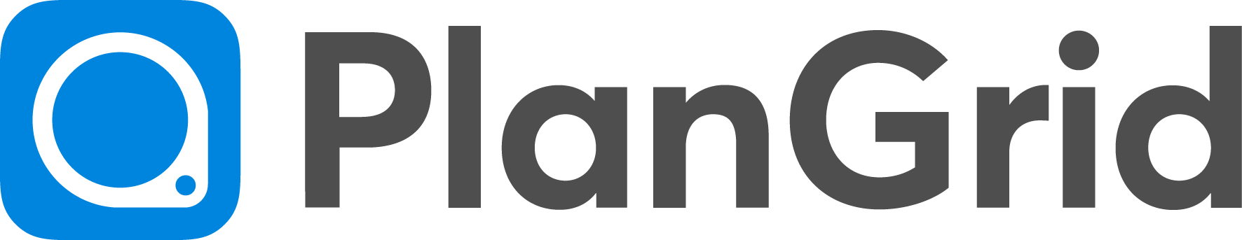 PlanGrid Logo Download Vector