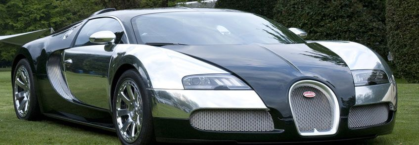 We Offer Most Stylish Best Looking Limos Like Audi Cars - Sports cars to hire for prom