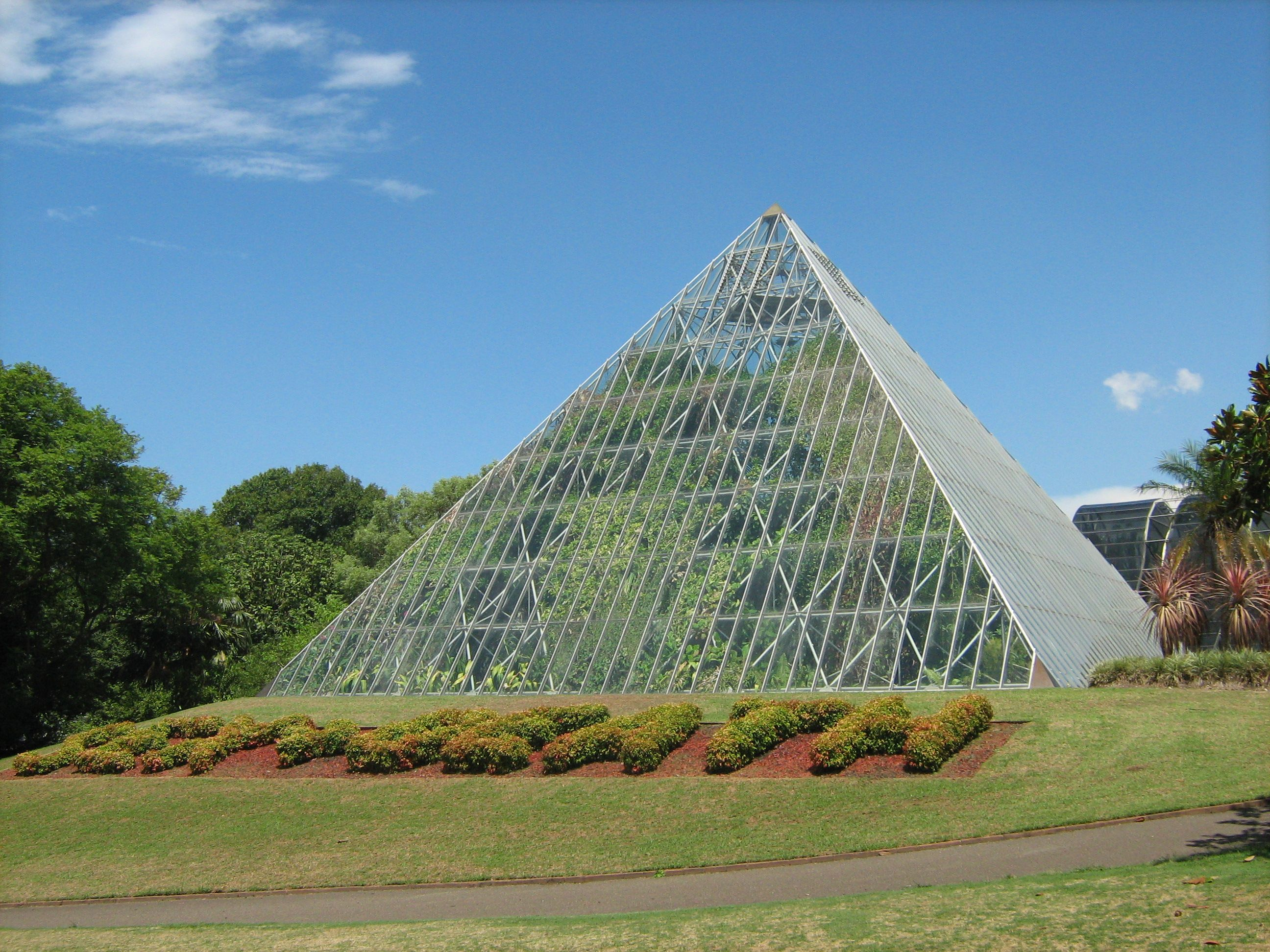 14e0429c987ccdd3c728e8ec78c73bb5 - What To Do In Royal Botanic Gardens Sydney