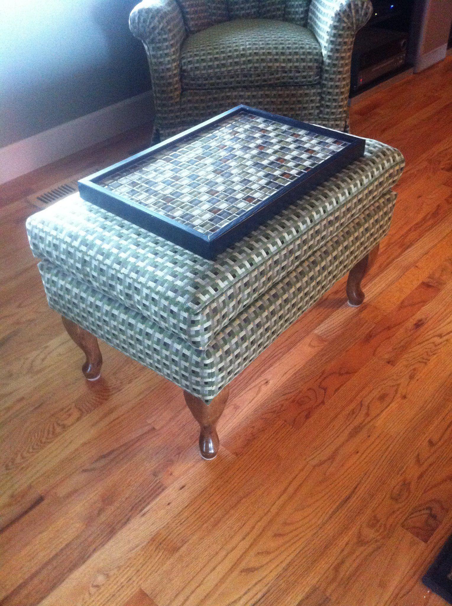 13+ Martha stewart craft furniture clearance info