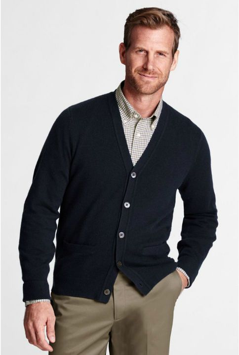 cardigan for men - Google Search | Things to Wear | Pinterest ...