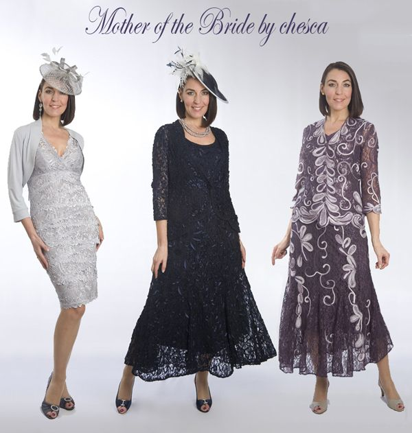 49ebab5a9ec chesca mother of the bride outfits - Google Search