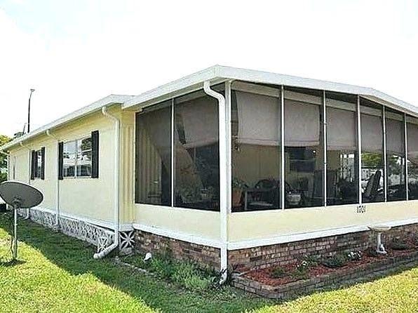 Houses For Rent In Greenville Sc Craigslist Houses For ...