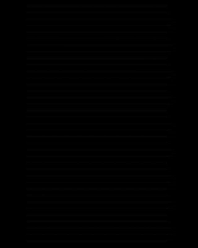 Download Most Downloaded Solid Black Wallpaper Iphone for iPhone 11 Pro Max Free