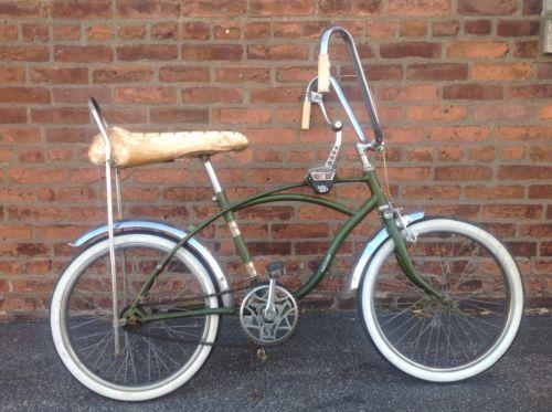 Vintage Raleigh Bicycles For Sale Vintage Bicycles Online Raleigh Bicycle Bicycles For Sale Bicycle