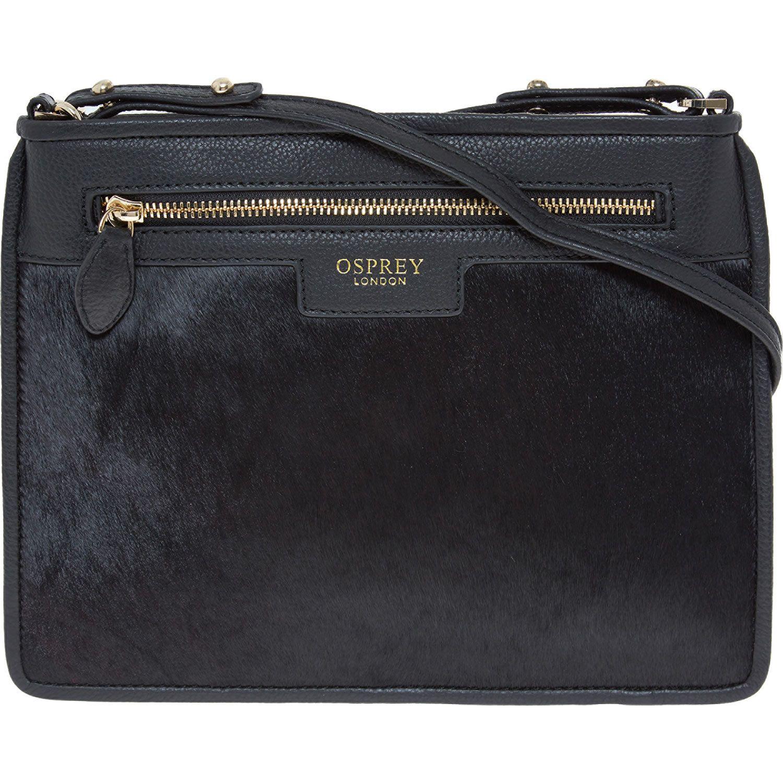 998e41e85511 Osprey London
