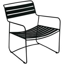 Photo of Lounge chair