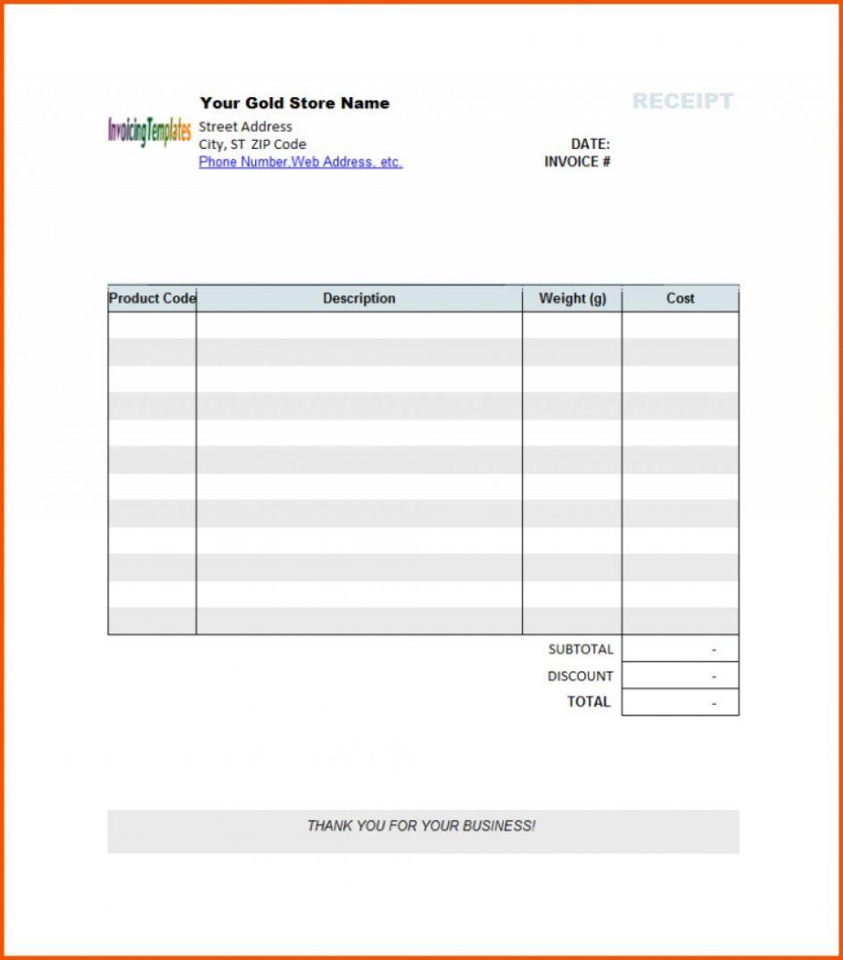 005 Blank Receipt Template Pdf Ideas Editable Invoice For Blank Taxi Receipt Template Best Sample Tem In 2020 Invoice Template Word Invoice Template Receipt Template