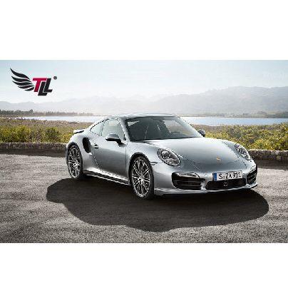 Porsche 911 Turbo#tiendadellantas #motos #carro #seguridad #prevención #diseño #innovación #tecnología #motor #rueda