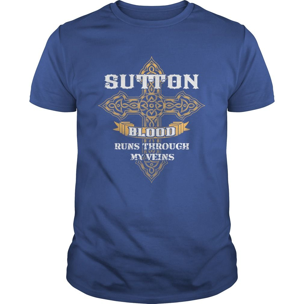 SUTTON #gift #ideas #Popular #Everything #Videos #Shop #Animals #pets #Architecture #Art #Cars #motorcycles #Celebrities #DIY #crafts #Design #Education #Entertainment #Food #drink #Gardening #Geek #Hair #beauty #Health #fitness #History #Holidays #events #Home decor #Humor #Illustrations #posters #Kids #parenting #Men #Outdoors #Photography #Products #Quotes #Science #nature #Sports #Tattoos #Technology #Travel #Weddings #Women