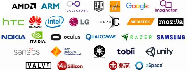 """Oculus Founder Backs Revive """"CrossVR is hoping to use"""