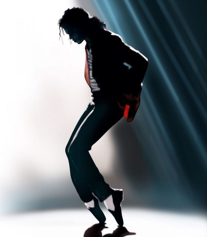 Pin By Thom Mckay On The King Of Pop Michael Jackson