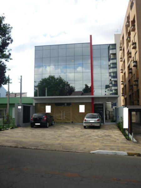 Foto 1, Loja, ID-38818059