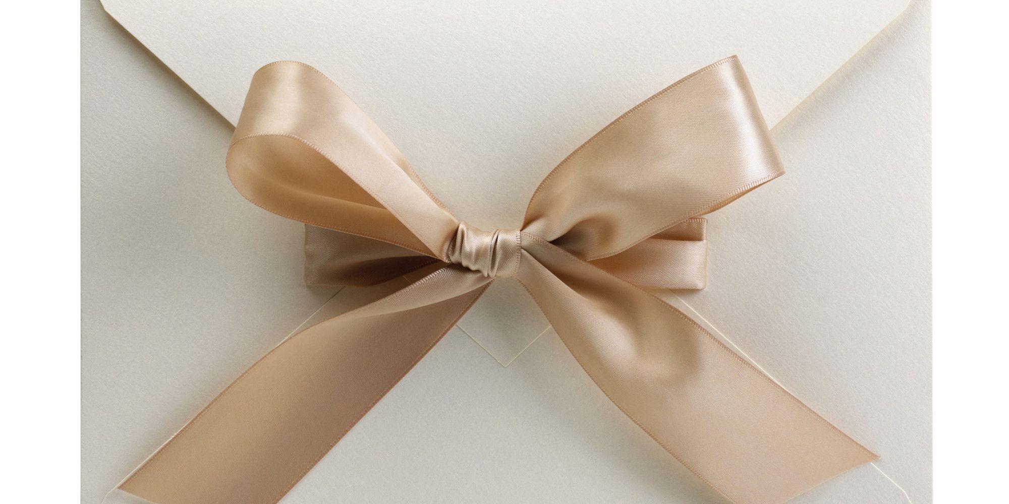 Diy wedding invitation ideas for the crafty bride and groom