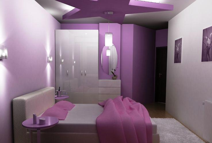 diseño 3d colores para el hogar Pinterest