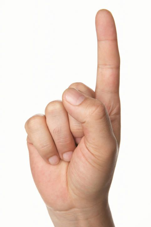 Free Image On Pixabay Index Finger Pointing Pointer Finger Image Index Finger Pointers