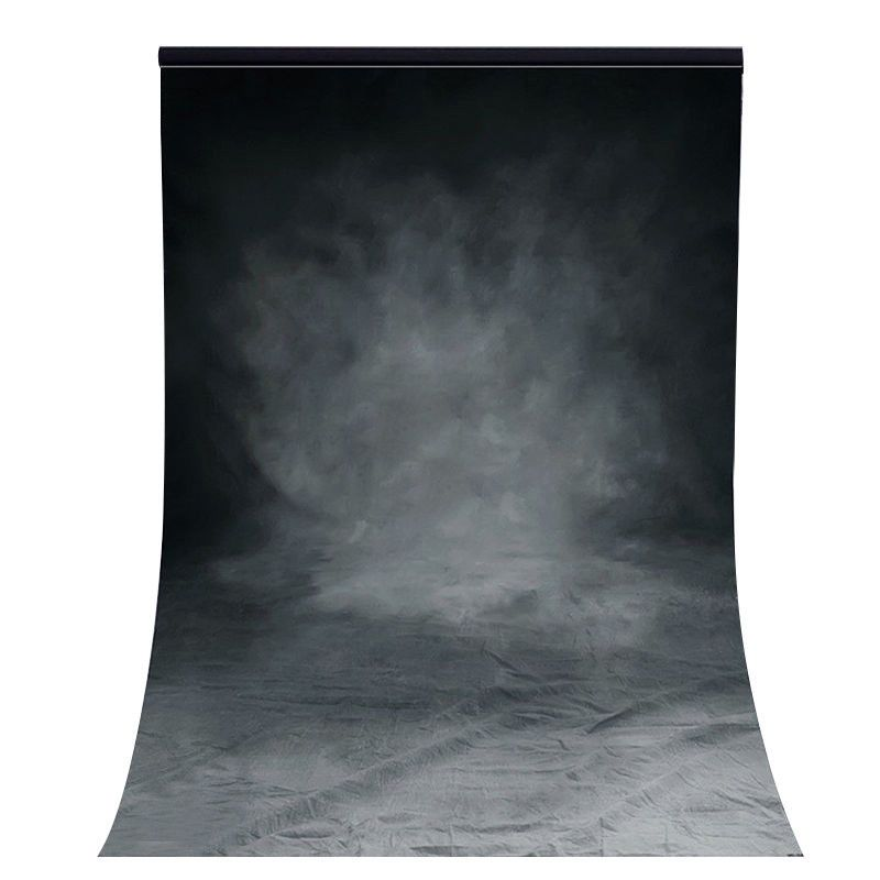 11 22 5x7ft Vinyl Retro Muslin Backdrop Photography Background Photo Studio Props Ebay Electronics Photo Backgrounds Muslin Backdrops Photography