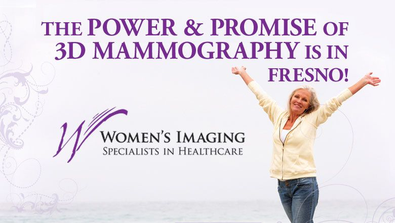 Wish womens imaging specialists in healthcare in fresno