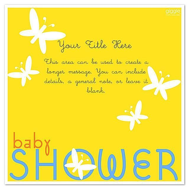 9 free online baby shower invitations your guests will love 8 free online baby shower invitations your guests will love butterfly baby shower by giggle filmwisefo