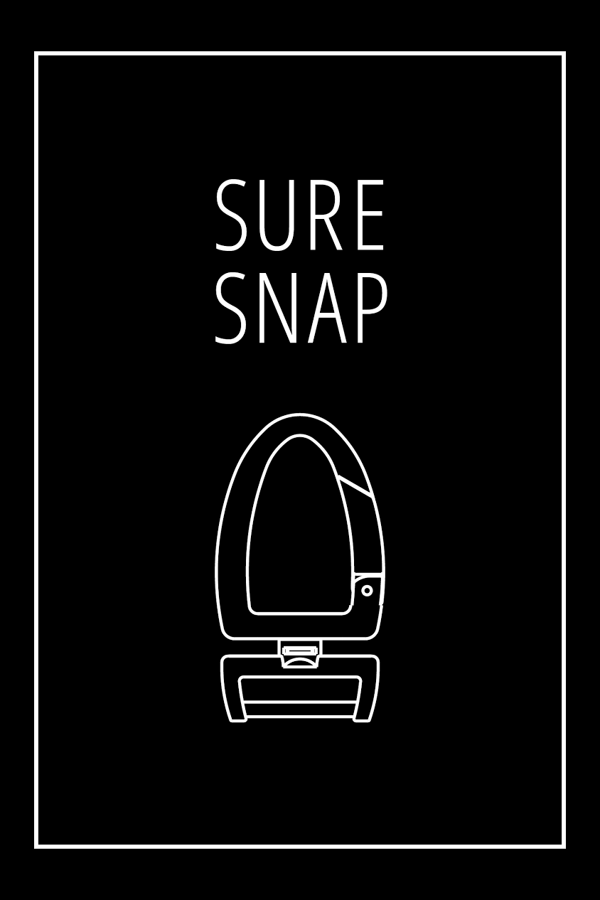 | PARKA IN S-H CASHMERE | UNIQUE FEATURE 7 | THE SureSnap CARABINER |   EXCEPTIONAL TRIUMPH  http://www.sven-holger.com/en/product/s-h-cashmere-cosmos-black-atelier-stock/