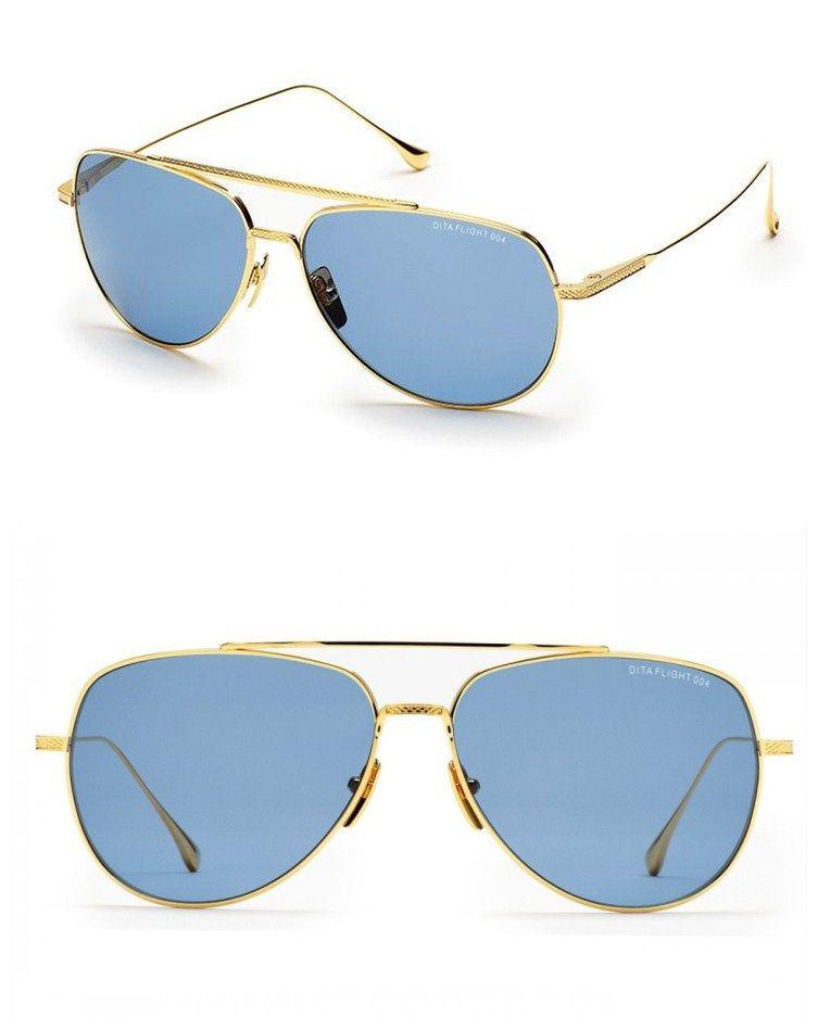 9c96c234ba8 Dita fight.004 sunglasses Designer Shades