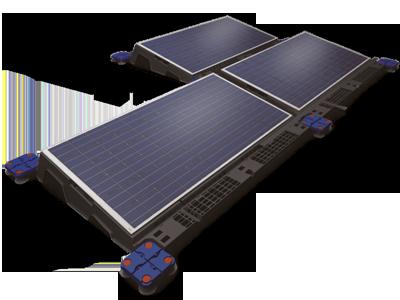 6 Disadvantages Of Solar Energy Solar Panels Photovoltaic Solar Panels Solar Used Solar Panels