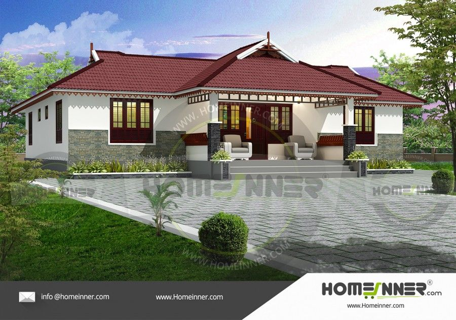 Home Design Portfolios Home Design Portfolios We Review Floor Plans Villa Plans Home Plans House Plans Construction Services Offers Kerala House Design House Design Free House Plans