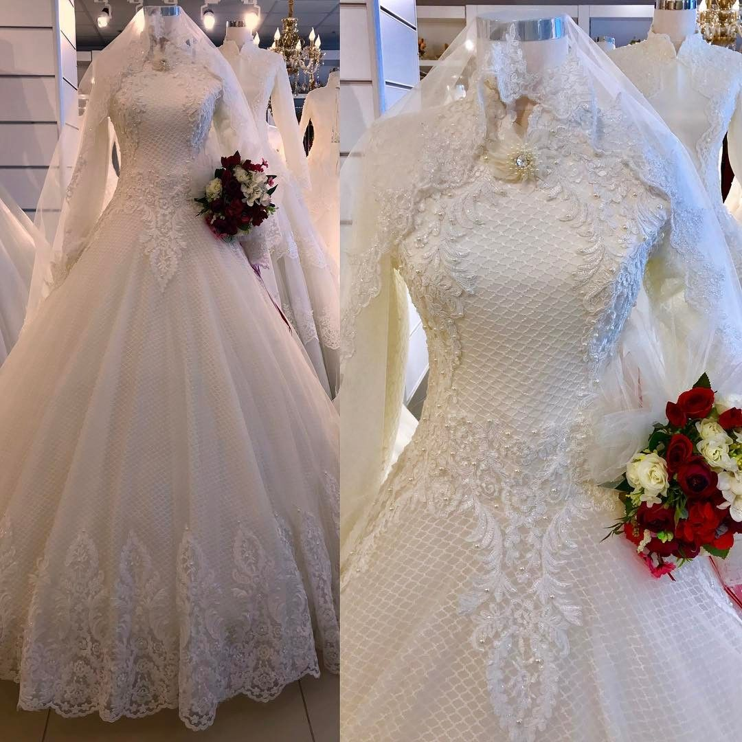 Welcome To Our Store Thanks For Your Interested In Our Gowns We Could Make The Dresses According To Dream Wedding Dresses Wedding Dresses Long Wedding Dresses