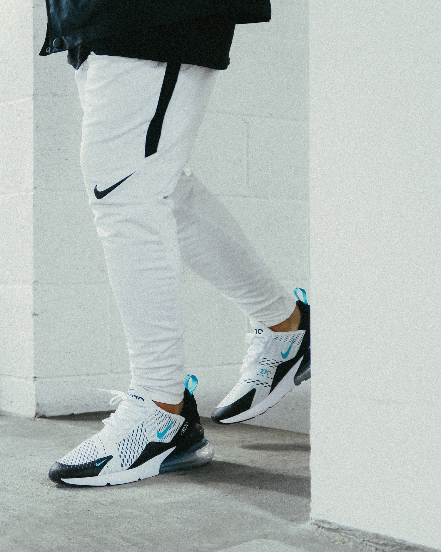 zapatillas adidas 270