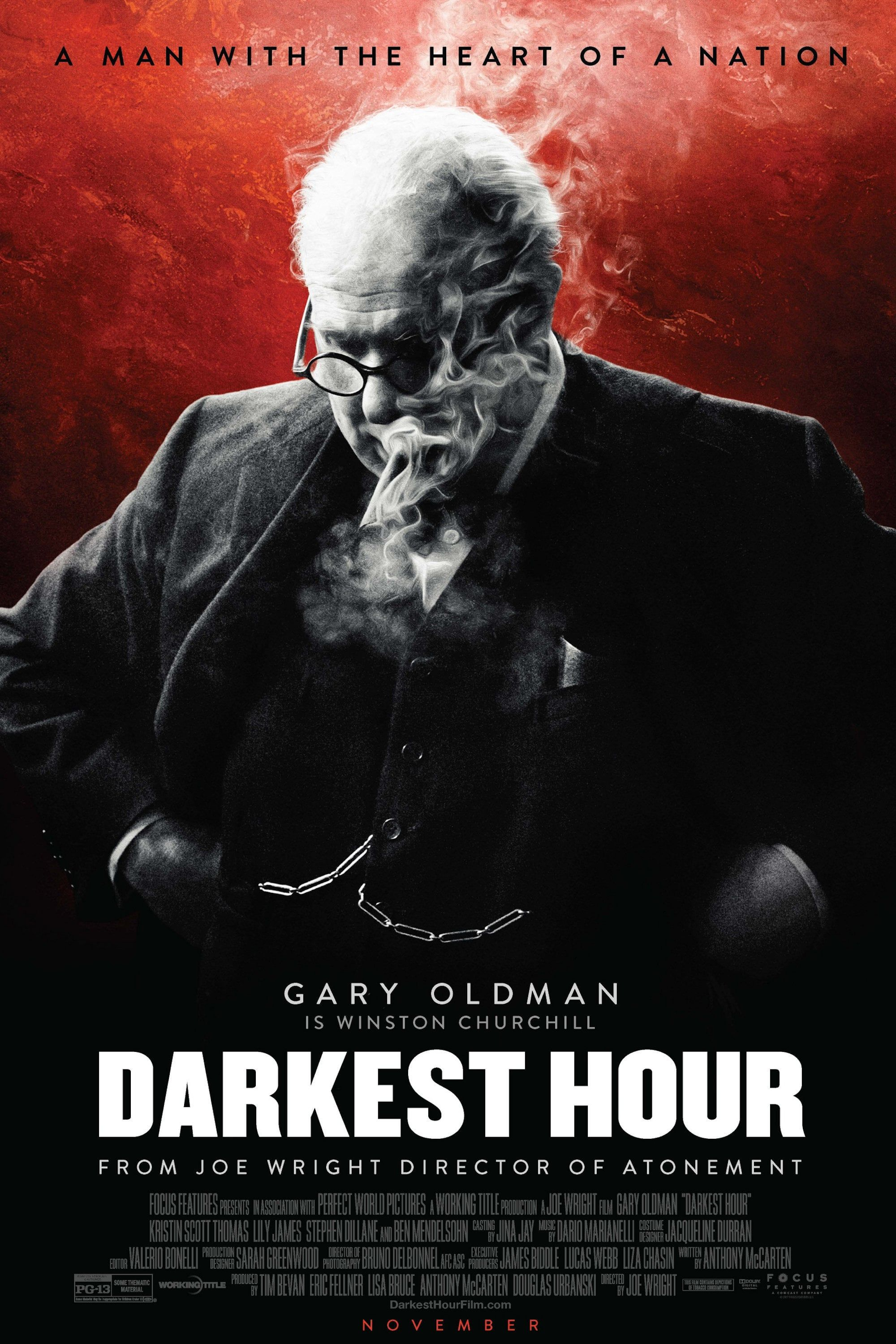 Darkest Hour Gary Oldman Darkest Hour Gary Oldman Streaming