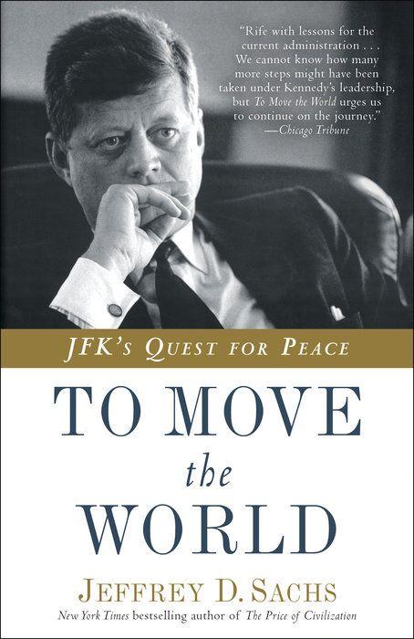 to move the world - random house books | the swinging sixties