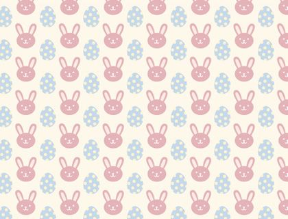 20 fun easter printables printable scrapbook paper scrapbook 20 fun easter printables negle
