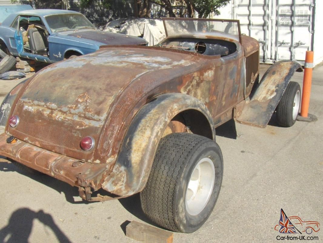 This is a super rare 1932 DeSoto Roadster. Description from car-from ...